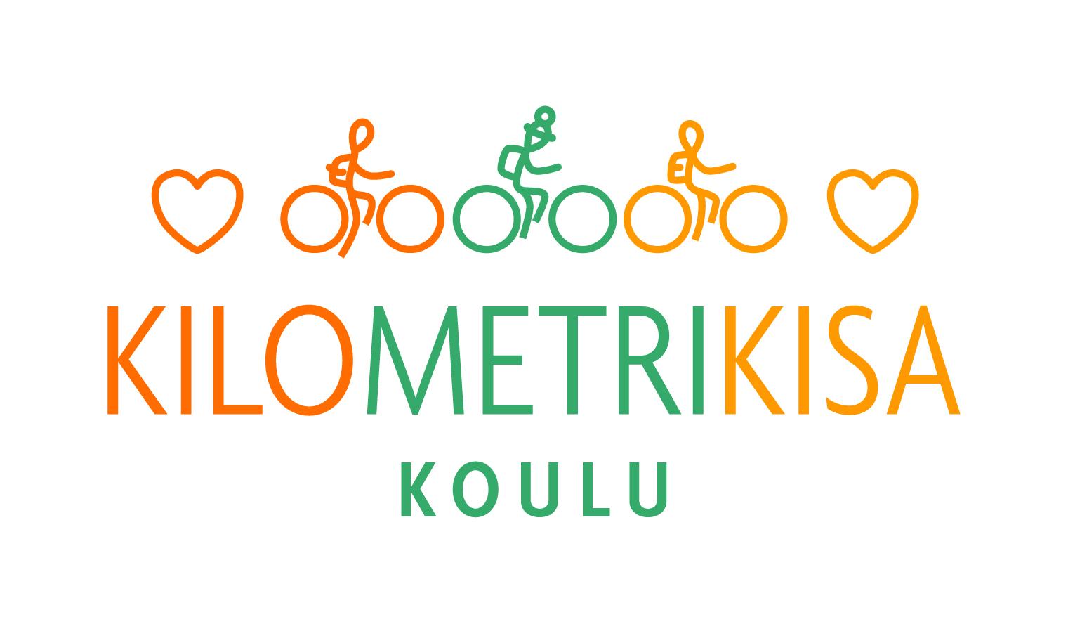 kilometrikisa_logo_koulu