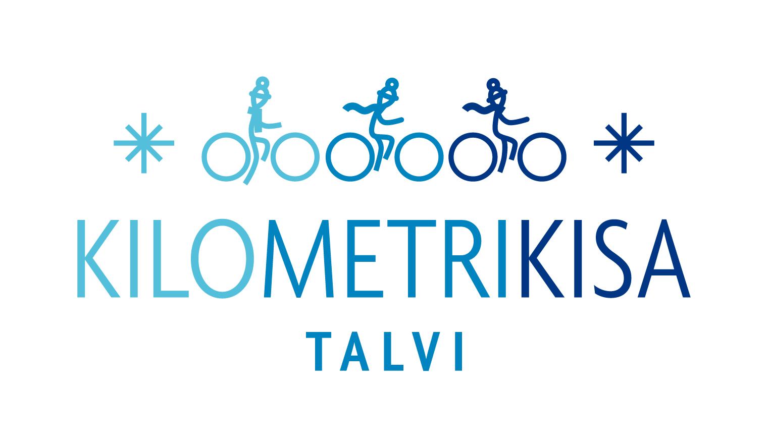 kilometrikisa_logo_talvi